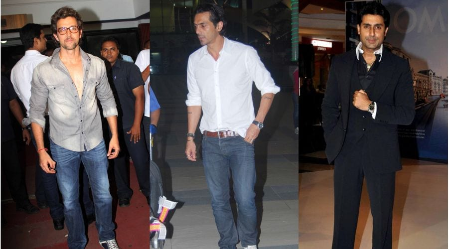 6 Killer Tips For Taller Men To Look Stylish & Attractive