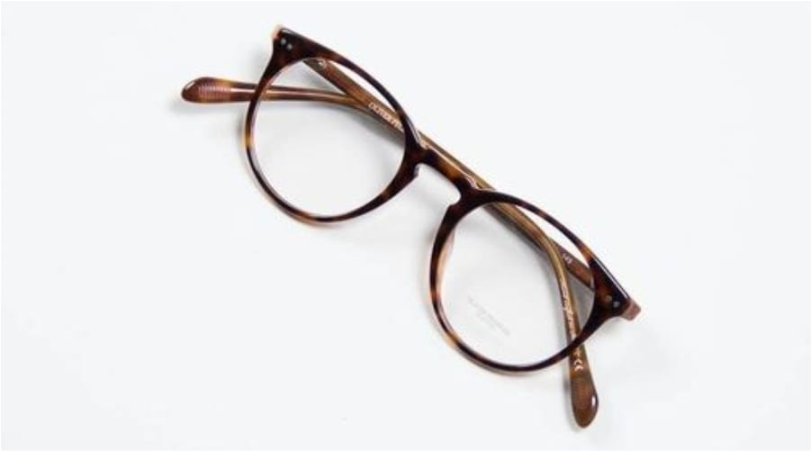 Which Glasses To Buy?