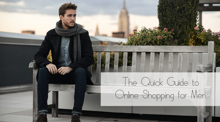 Shopping Online Made Simple With This Online Shopping Guide