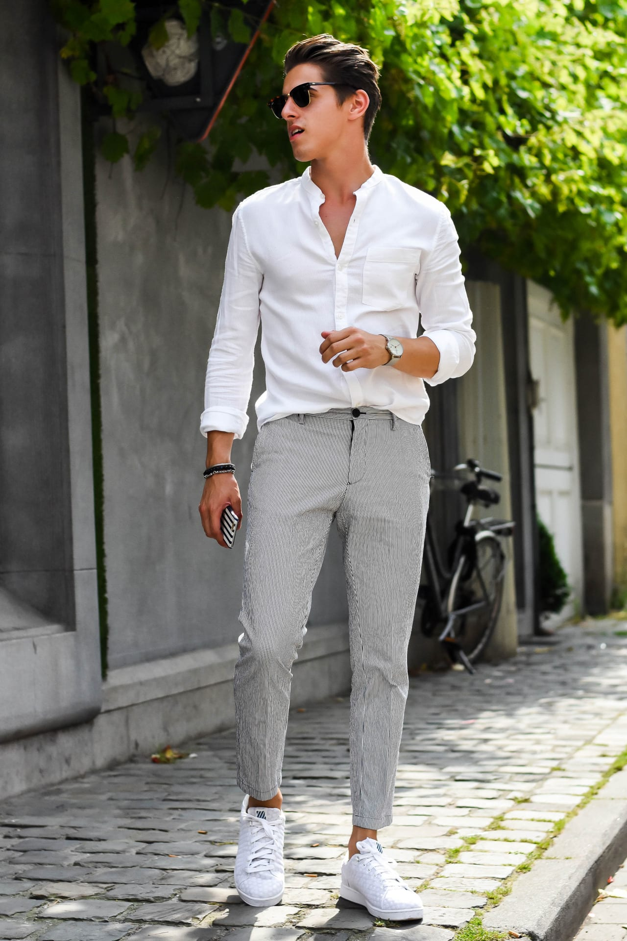 Pamper Your Clothes Like A Pro Best Fashion Blog For Men