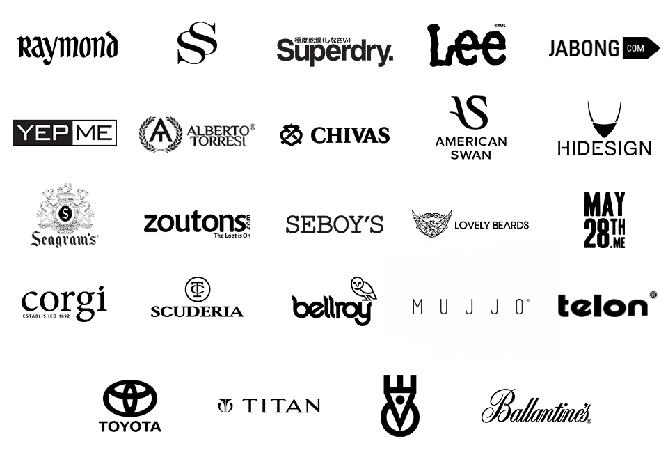 Theunstitchd-X-Brands-Associations
